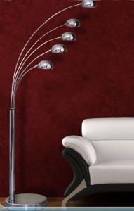 Lampa decorativa