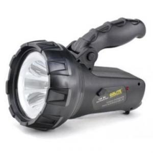 Lanterna reincarcabila LED 5W