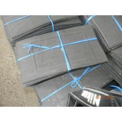 Placute avertizare pentru cabluri electrice