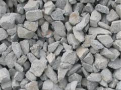 Piatră spartă 25-63mm