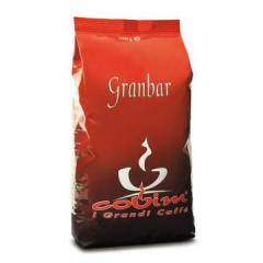 Cafea boabe Covim - Granbar