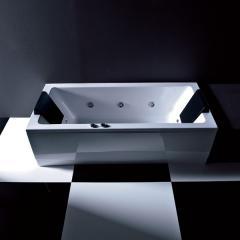 A spa-fürdők ( gyógyfürdők )