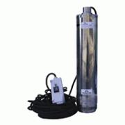 Pompa submersibila ape curate