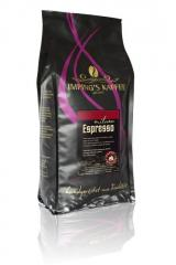 Cafea macinata Imping's Espresso Milano, 1 kg