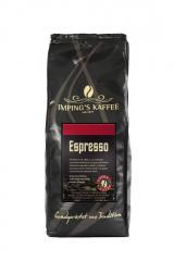 Cafea boabe Imping's Espresso, 500g