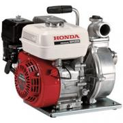 Motopompa Honda WH20