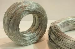 Aluminiu sarma