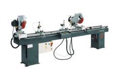 Cutting Mills