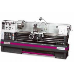 Face lathes