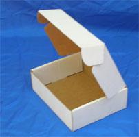 Cutii cu autoformare