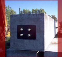 Prefabricate beton armat