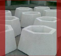 Road stone