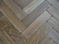 Parquet for home