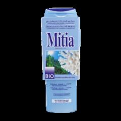 Body Milk-cream