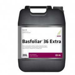 Basfoliar 36 Extra