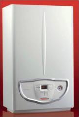Centrala termica pe gaz IMMERGAS: EOLO MINI 28 KW