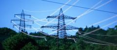 Cabluri de energie