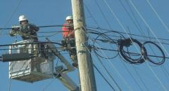 Cabluri pentru bransamente