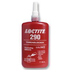 Glue leyconate