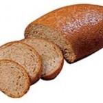 Pâine neagră