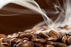 Tonomat cafea Saeco