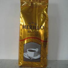 Cafea Merillo