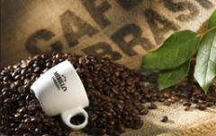 Cafea boabe Merillo