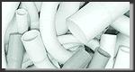 Tuburi rigide din PVC Bergman