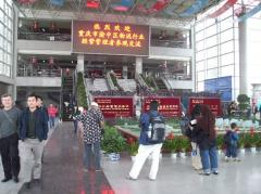Scaune de birou import China