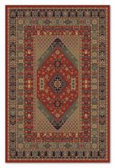 Covor lana Antique marime:200x300