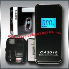 Alcooltest digital semi-profesional CA2010
