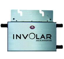MAC250A INVOLAR Microinverter