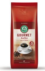 BIO LEBENSBAUM Cafea Boabe GOURMET CLASSIC - 1000g
