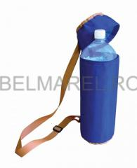 Thermos-bag