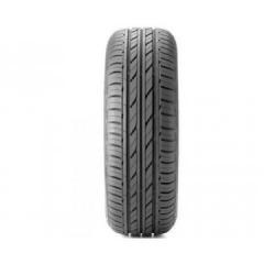 Anvelopa Bridgestone Ecopia EP150 185 / 65 / 15 Logan
