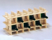 Raft cubic 12 sticle