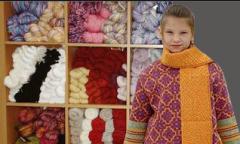 Tricotaje pentru femei