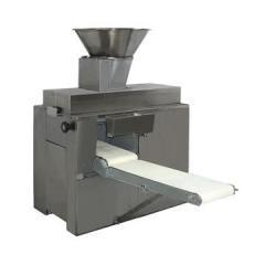Divizor de aluat 100-1000 gr. 1600 buc/h
