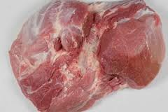 Carne de vita gat