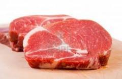 Carne de vita refrigerate