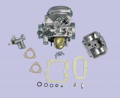Chit reparatii carburator SAITO 10042460