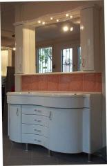Mobilier baie Grenoble