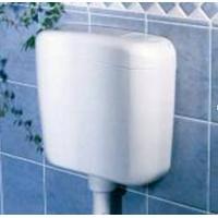 Bazin WC Vision