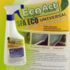 SFA ECO Universal