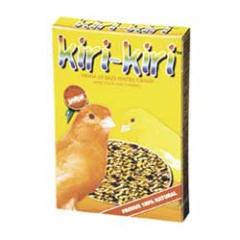 Hrana pentru pasari Kiri Kiri hrana canari 500g