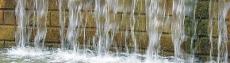 Epurarea apei