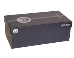 Cutii din carton pentru industria incaltamintei