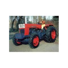 Piese schimb tractor U-650