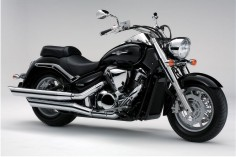 Classical road motorcycles