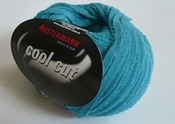 Şorturi din tricotaj